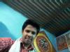 Dr. Bipul Sardar | Lybrate.com