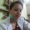 Dr. Harshita Agarwala - Dentist, SILIGURI