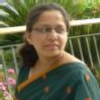 Dr. Nirupama Nagaraj | Lybrate.com