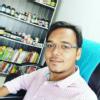 Dr. Hemant Patel - Ayurveda, Valsad
