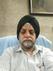 Dr. Daljeet Singh Makhija | Lybrate.com