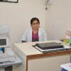 Dr. Shivani Thareja - Ophthalmologist, Alwar