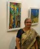 Dr. Geethanjali V | Lybrate.com