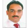 Dr. V.K Bindra - Aesthetic Medicine Specialist, Ludhiana