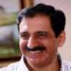 Dr. Raman Kapur  - Acupuncturist, Delhi