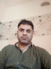 Dr. Vijay Khandelwal | Lybrate.com