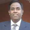 Dr. Naresh Sharma - General Physician, gwalior