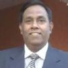Dr. Naresh Sharma | Lybrate.com