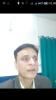 Dr. Brajesh Gupta - Veterinarian, Bhopal