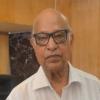 Dr. Krishnakumar N Shah  - Neurologist, Mumbai