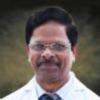 Dr. Sreekanta Swamy   Lybrate.com