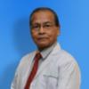 Dr. A.K. Lahiri  - ENT Specialist, Delhi