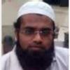 Dr. Faizan Gangawali  - Dentist, Mumbai