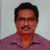 Dr. Sugumar | Lybrate.com