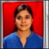 Dr. Sonam Jain - Homeopath, Navi Mumbai