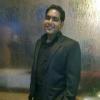 Dr. Rajesh Kumar | Lybrate.com