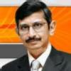 Dr. Sanyam Gadakari | Lybrate.com