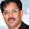 Dr. Rajendra Sankpal | Lybrate.com