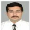 Dr. Mukesh Taneja  - Ophthalmologist, Hyderabad