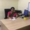 Dr. Reena Jain  - Gynaecologist, Gurgaon