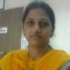 Dr. Sampada Baing - Homeopath, Mumbai