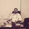 Dr. Tariq M | Lybrate.com