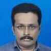 Dr. Dhasarathan  - Homeopath, Chennai