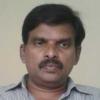 Dr. Rangisetti Ramesh | Lybrate.com