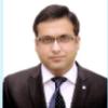 Dr. Kishore Dudani - Psychiatrist, Jaipur
