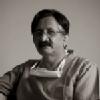 Dr. Ganesh K  Mani | Lybrate.com