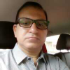 Dr. Ashfaque Thakur - General Physician, Mumbai