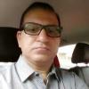 Dr. Ashfaque Thakur | Lybrate.com