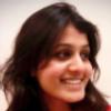 Dr. Krupa Amonkar  - Dermatologist, Mumbai