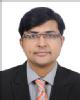 Dr. Umesh Godhani - Nephrologist, ahmedabad