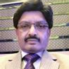 Dr. Subramanyam S  - General Physician, Bangalore