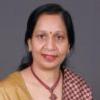 Dr. Sumana Manohar  - Gynaecologist, Chennai
