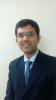 Dr. Keyur A Sheth - Gastroenterologist, Mumbai