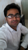 Dr. Jigar Tanna | Lybrate.com