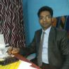 Dr. P K Ghosh  - Homeopath, Kolkata