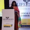 Dr. Kakalee K Saha - Internal Medicine Specialist, Mumbai