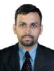 Dr. John Vathikulam - Homeopath, Ernakulam