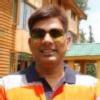 Dr. Praveen Datt Sharma - Veterinarian, Noida