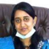 Dr. Rachana  - Dentist, Hyderabad