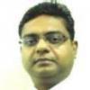 Dr. Vibhore Singhal - Orthopedist, Delhi