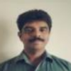 Dr. Prof.C. Unnikrishnan - Acupuncturist, Kannur