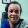 Dr. Ajita V Mandlekar  - Gynaecologist, Bangalore