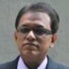 Dr. Sankar Dasmahapatra  - Gynaecologist, Kolkata