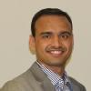 Dr. Vinod Vaishnav - Orthopedist, Mumbai