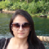 Ms. Pratibha  Gulati - Physiotherapist, Chandigarh