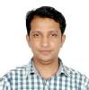 Dr. Vikas Gupta - Ayurveda,